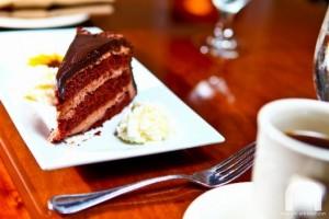 trips-cake