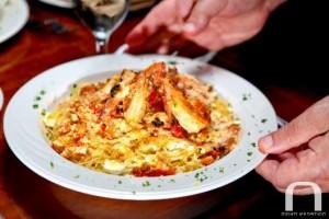 trips-pasta