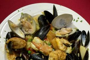 trips-shellfish